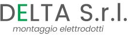 Delta S.r.l.